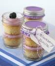 Blackberry-cupcakes-with-li
