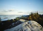 Peak Of Finland