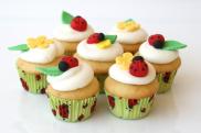 fondant-ladybugs-1-640x426