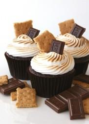 smores-cupcakes-tall-e1340922398942