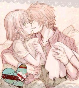 adorable-anime-beautiful-boy-Favim.com-629506