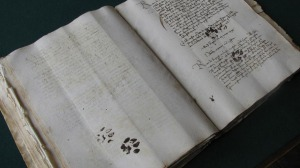 medieval-book-cat-prints-1