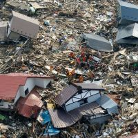 The 10 Most Destructive Tsunamis In History