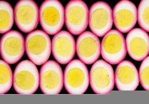 beth-galton-food-photography-3__605