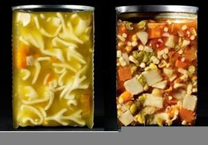 beth-galton-food-photography-4__605
