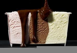 beth-galton-food-photography-5__605