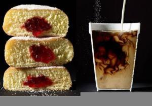beth-galton-food-photography__605