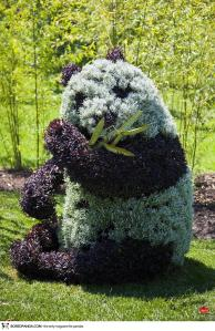 plant-sculptures-mosaicultures-internationales-de-montreal-10