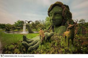 plant-sculptures-mosaicultures-internationales-de-montreal-14