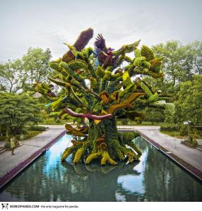 plant-sculptures-mosaicultures-internationales-de-montreal-16