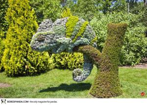 plant-sculptures-mosaicultures-internationales-de-montreal-8