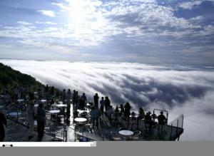 unkay-a-fabulous-place-above-the-clouds-japan-1__605