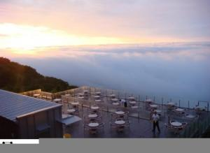 unkay-a-fabulous-place-above-the-clouds-japan-3__605