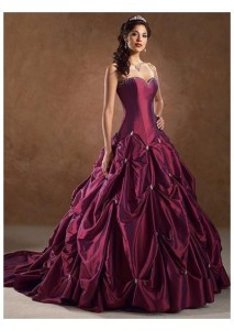 ball-gown-wedding-dresses