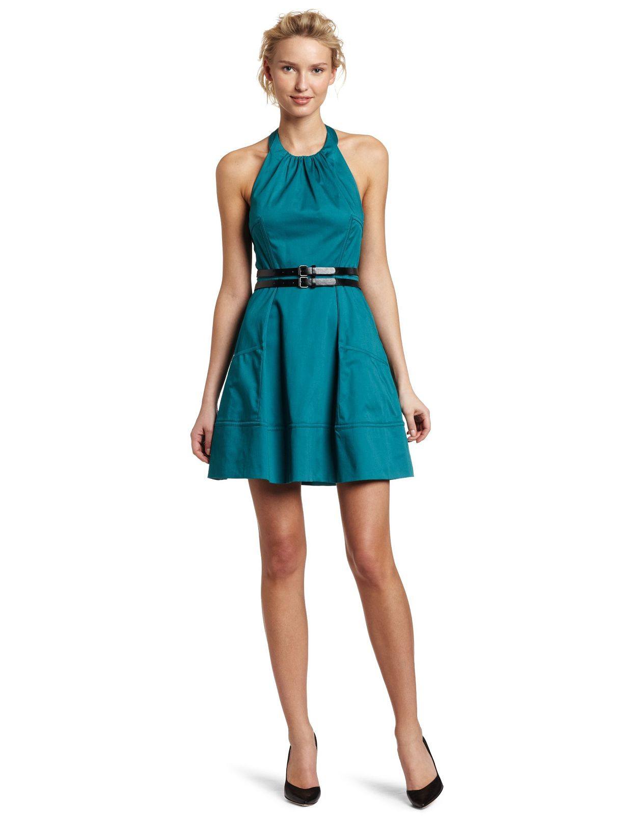Types Of Dress You Should Try | Cindy\'s On Interesting