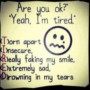 cry-depressed-hope-love-Favim.com-1144867