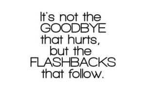 flashbacks-goodbye-hurt-quote-Favim.com-1099419