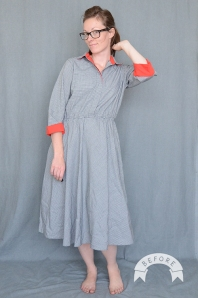 isly-oversize-house-dress-refashion-before