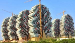 Lego-Hotel3